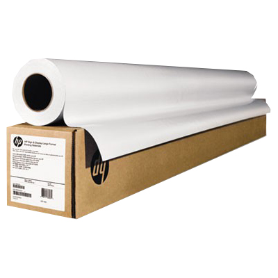 HP-Universal-Coated-Paper-Q1413B