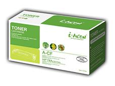 I-Aicon-CF230A