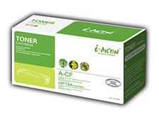I-Aicon-Q7553A