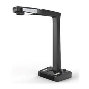 joyusing-V160 pro Book Scanner