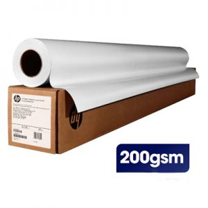 HP-Universal-Glossy-Photo-Paper-36-Inch-200GSM-100ft