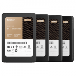 Synology-SAT5200-Series-2.5-SATA-SSD-1920gb