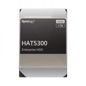 hdd-hat5300-08-tb