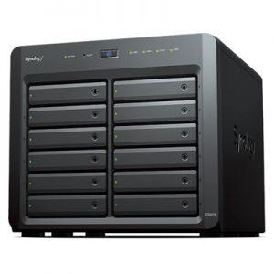 Synology-DiskStation-DS2419+