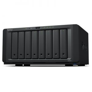 Synology-Diskstation-DS1821+