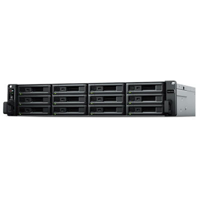 Synology-Rackstation-RS3621RPxs