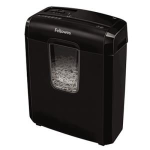 fellowes-6C