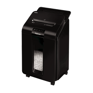 fellowes-automax-100m
