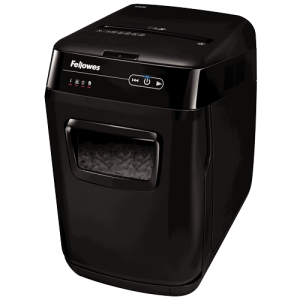 fellowes-automax-150c