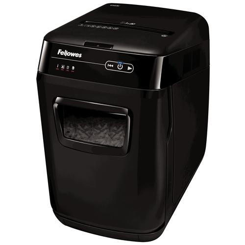 fellowes-automax-150c