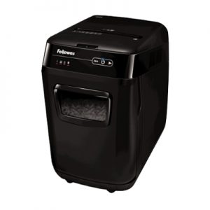 fellowes-automax-200c