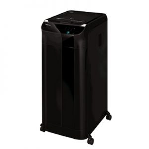 fellowes-automax-550c