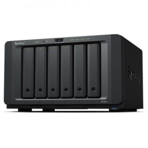 synology-DiskStation-DS1621-plus