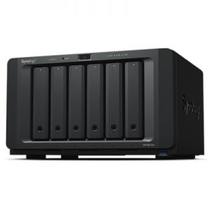 synology-DiskStation-DS1621xs_plus