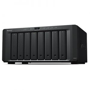 synology-DiskStation-DS1817
