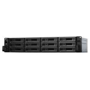 synology-Expansion-Unit-1217sas