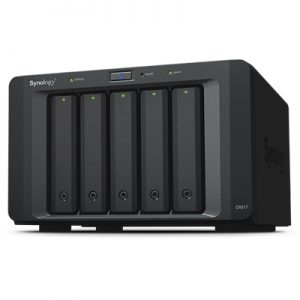 synology-Expansion-Unit-DX517