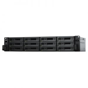 synology-Expansion-Unit-RX1217