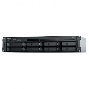 synology-RackStation-RS1221plus