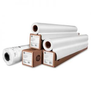 HP Universal Coated Paper 24-Inch