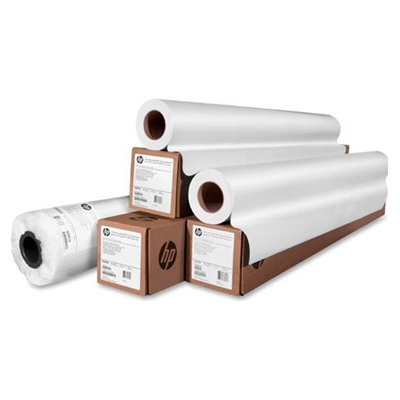 HP Universal Coated Paper 44-Inch