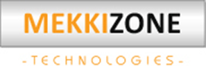 Mekkizone Technologies